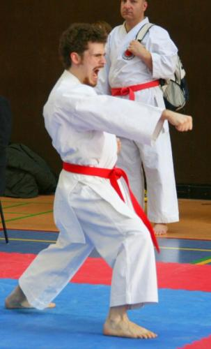 Odenwald-Cup 2011 16