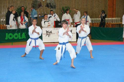 Odenwald-Cup 2011 20