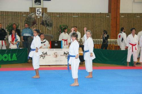 Odenwald-Cup 2011 21