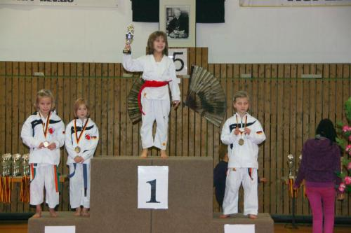 Odenwald-Cup 2011 22