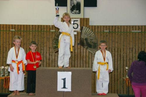 Odenwald-Cup 2011 23