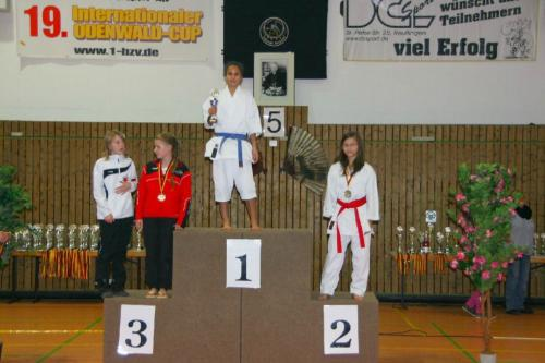 Odenwald-Cup 2011 24
