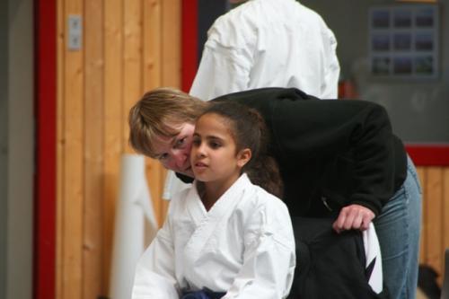 Pfaelzer Jugend-Cup 2010 01