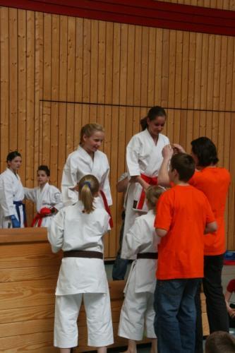 Pfaelzer Jugend-Cup 2010 03