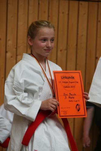 Pfaelzer Jugend-Cup 2010 04