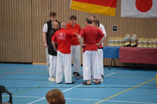 Rhein-Neckar Kids-Cup 2012 01