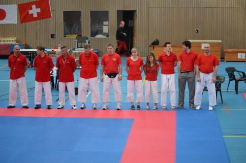 Rhein-Neckar Kids-Cup 2012 02