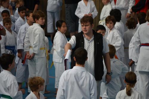Rhein-Neckar Kids-Cup 2012 03