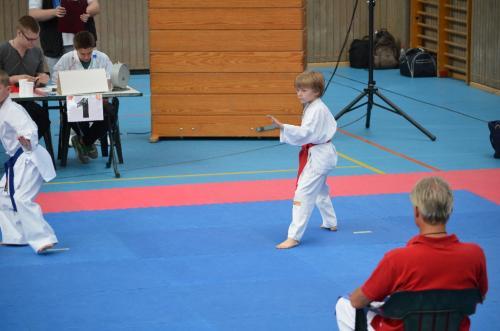 Rhein-Neckar Kids-Cup 2012 06