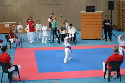 Rhein-Neckar Kids-Cup 2012 07