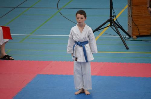 Rhein-Neckar Kids-Cup 2012 09