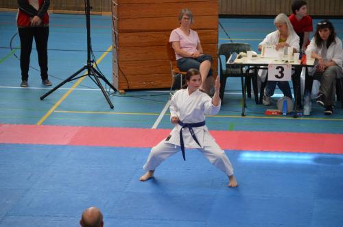 Rhein-Neckar Kids-Cup 2012 13