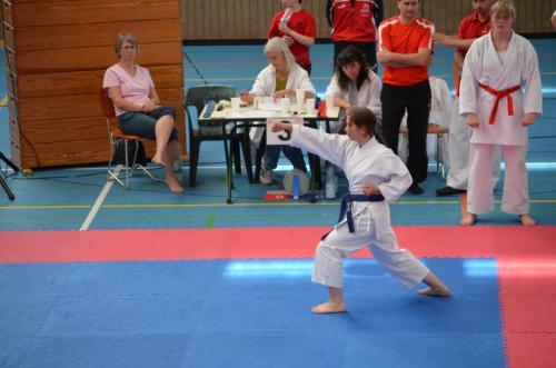 Rhein-Neckar Kids-Cup 2012 14