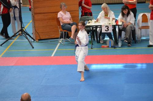 Rhein-Neckar Kids-Cup 2012 15