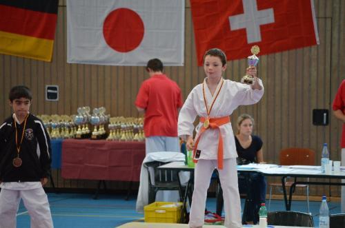 Rhein-Neckar Kids-Cup 2012 17