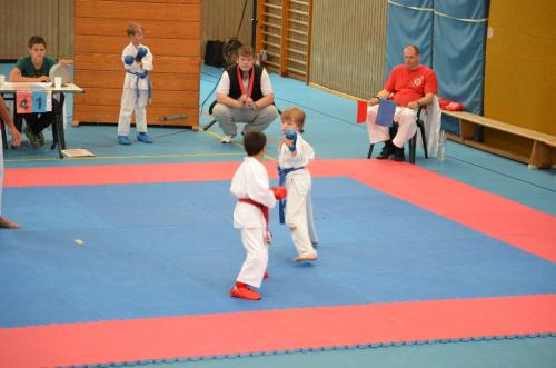 Rhein-Neckar Kids-Cup 2012 19