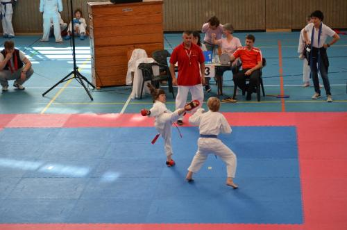 Rhein-Neckar Kids-Cup 2012 21