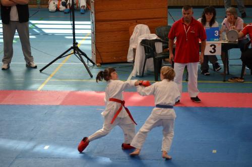 Rhein-Neckar Kids-Cup 2012 22