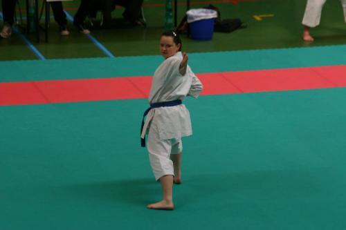 SKV Jugend - Junioren 2010 03