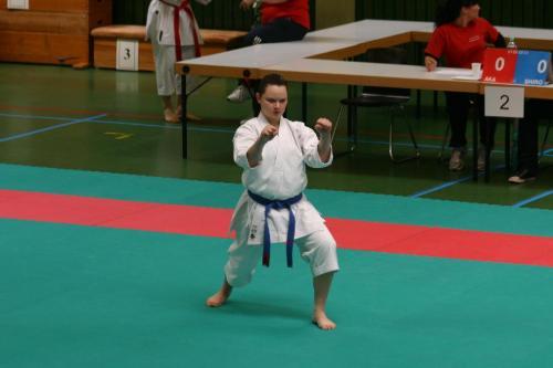 SKV Jugend - Junioren 2010 04