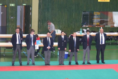 SKV Jugend - Junioren 2010 06