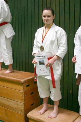 SKV Jugend - Junioren 2010 14