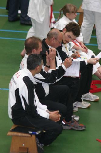 SKV Jugend - Junioren 2010 16