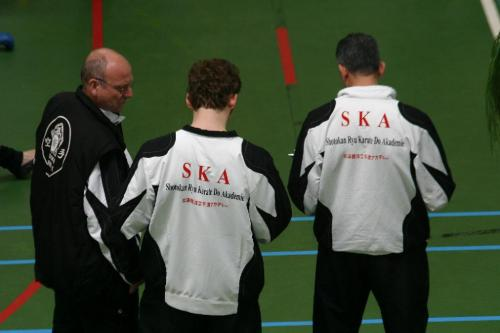 SKV Jugend - Junioren 2010 17