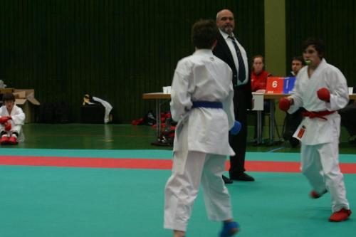 SKV Jugend - Junioren 2010 19