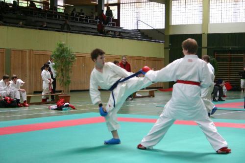 SKV Jugend - Junioren 2010 20