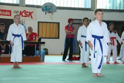 Saarlandmeisterschaft Schueler 2009 04