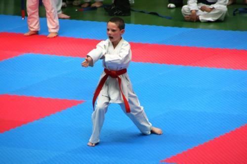 Saarlandmeisterschaft Schueler 2011 13