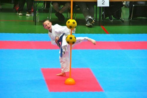 Saarlandmeisterschaft Schueler 2011 14