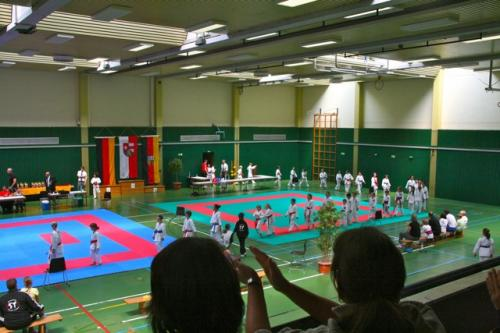 Saarlandmeisterschaft Schueler 2011 15