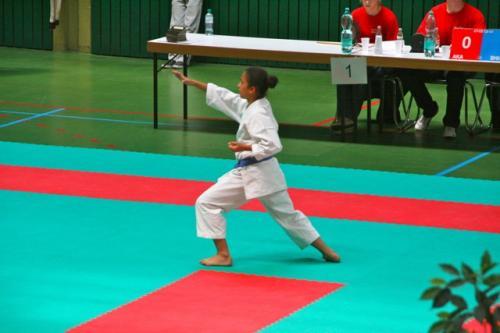 Saarlandmeisterschaft Schueler 2011 20