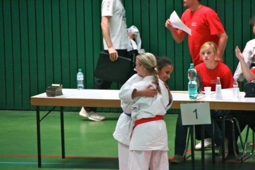 Saarlandmeisterschaft Schueler 2011 21