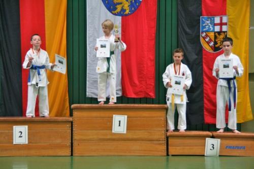 Saarlandmeisterschaft Schueler 2011 23