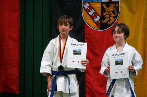 Saarlandmeisterschaft Schueler 2011 24