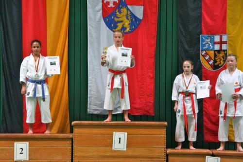 Saarlandmeisterschaft Schueler 2011 25