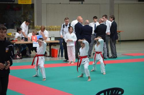 Saarlandmeisterschaft Schueler 2012 02