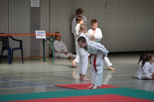 Saarlandmeisterschaft Schueler 2012 03