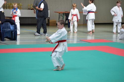 Saarlandmeisterschaft Schueler 2012 04