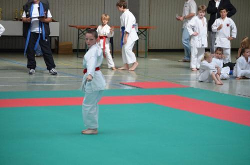 Saarlandmeisterschaft Schueler 2012 05
