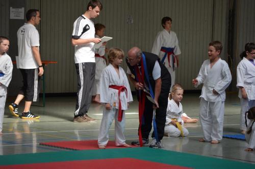 Saarlandmeisterschaft Schueler 2012 06