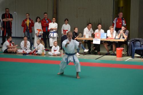 Saarlandmeisterschaft Schueler 2012 08