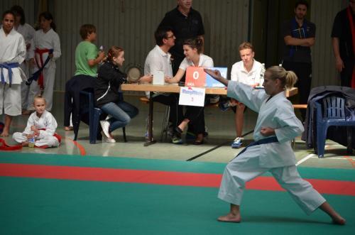 Saarlandmeisterschaft Schueler 2012 12