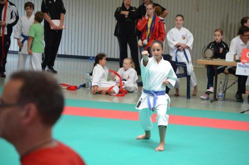 Saarlandmeisterschaft Schueler 2012 17
