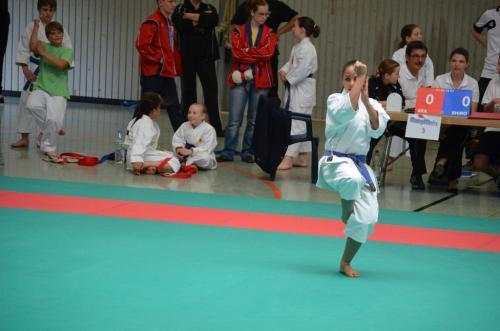 Saarlandmeisterschaft Schueler 2012 18
