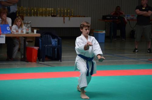 Saarlandmeisterschaft Schueler 2012 20
