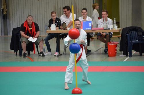 Saarlandmeisterschaft Schueler 2012 25